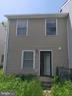 Rear - 207 54TH ST NE, WASHINGTON