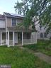 Front Elevation - 207 54TH ST NE, WASHINGTON