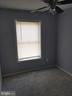 Room - 207 54TH ST NE, WASHINGTON