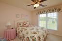 UPPER  LEVEL 3RD BEDROOM - 32315 DEEP MEADOW LN, LOCUST GROVE