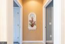attention to detail - 27531 PADDOCK TRAIL PL, CHANTILLY