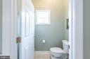private WC - 27531 PADDOCK TRAIL PL, CHANTILLY