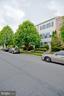 - 3606 SPRIGG STREET SOUTH ST, FREDERICK