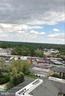 - 11710 OLD GEORGETOWN #1310, NORTH BETHESDA