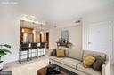 - 2451 MIDTOWN AVE #217, ALEXANDRIA