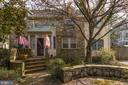 - 5004 16TH ST N, ARLINGTON