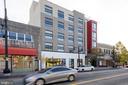 - 1115 H ST NE #301, WASHINGTON