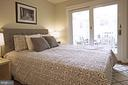 Owner's Suite - 8 BROWNS CT SE, WASHINGTON