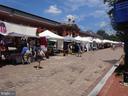 Weekends at Eastern Market - 719 NORTH CAROLINA AVE SE, WASHINGTON