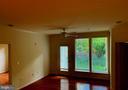 View (prepaint prerefinishing of floors) - 12001 MARKET ST #177, RESTON