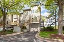 Welcome Home! - 2150 CHESAPEAKE HARBOUR DR, ANNAPOLIS