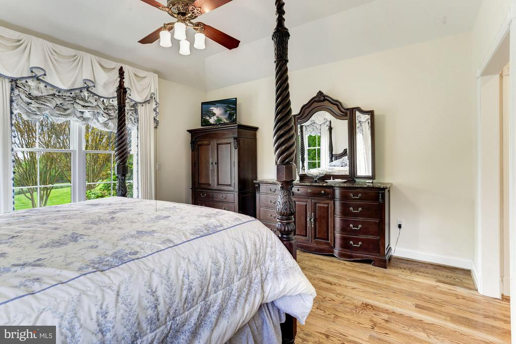 Private Master Suite - 6655 DETRICK RD, MOUNT AIRY