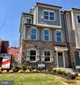 - 8713 SHADY PINES DR #401 D, FREDERICK