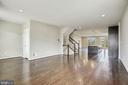 Ope Floor Plan - 20622 DUXBURY TER, ASHBURN