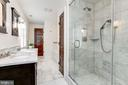 Pamper yourself in this delightful space - 2 CUMBERLAND CT, ANNAPOLIS