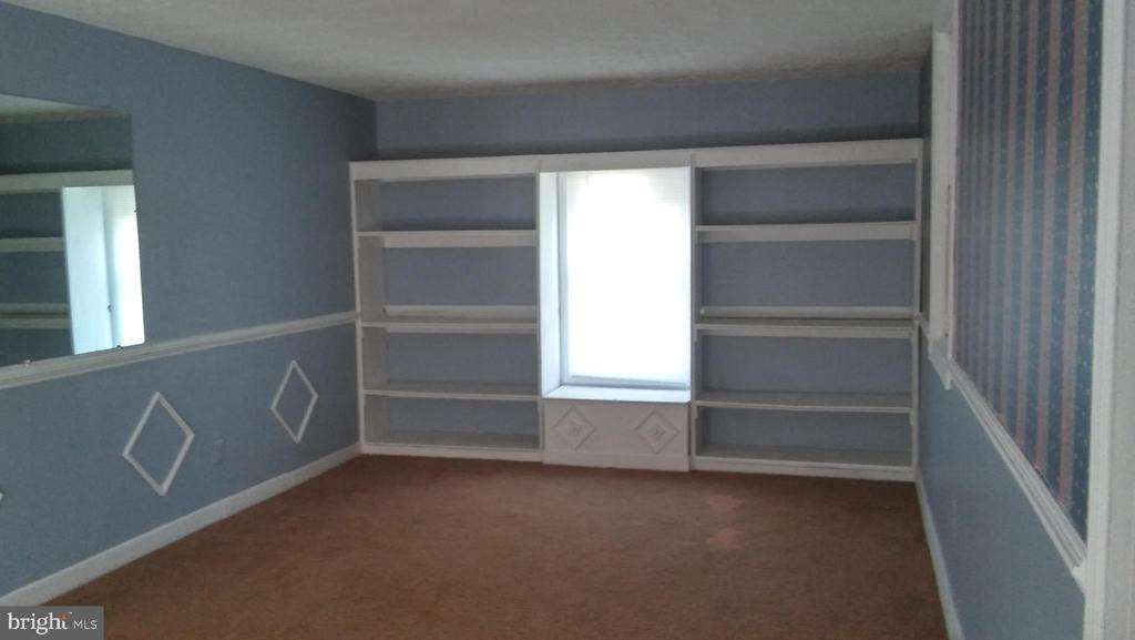 Bonus room off in-law suite - 260 WHITE HALL RD, WINCHESTER