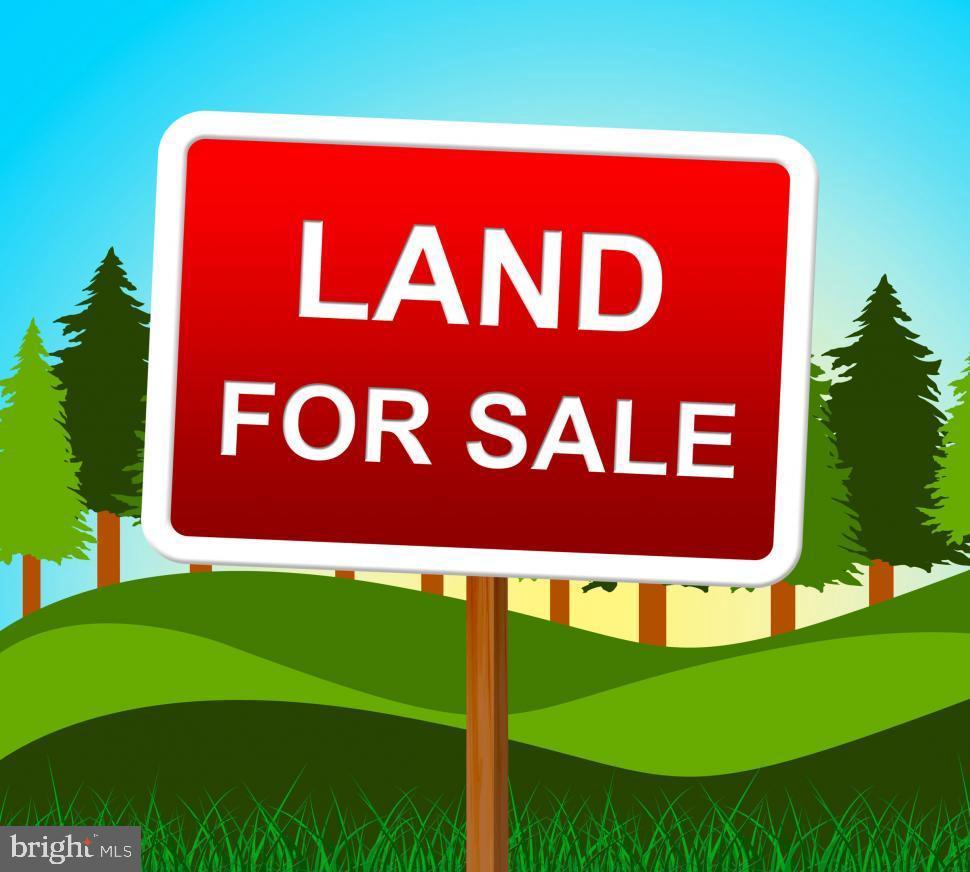 Land for Sale at Saxton, Pennsylvania 16678 United States