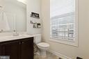 Powder Room - 450 EMBREY MILL RD, STAFFORD