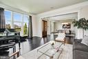 Living Room - 13029 HIGHGROVE RD, HIGHLAND
