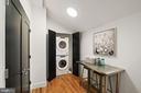 - 2701 HUME DR #PP-7, SILVER SPRING
