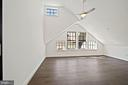 - 2701 HUME DR #PH-5, SILVER SPRING