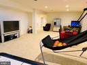 Expansive RR w plenty of room for all your toys - 42426 IBEX DRIVE, STERLING