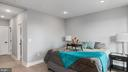 - 67 RANDOLPH PL NW, WASHINGTON