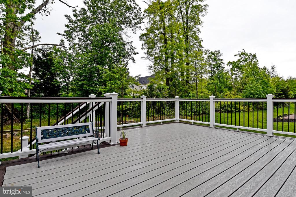 - 42237 BANFF SPRINGS PL, CHANTILLY