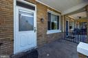 - 2316 2ND ST NE, WASHINGTON