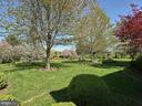 - 4105 WESTON DR, KNOXVILLE