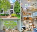 Welcome to 1720 Lake Shore Crest Drive - 1720 LAKE SHORE CREST DR #34, RESTON