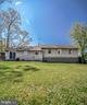Back of House - 3506 W WATERSVILLE RD, MOUNT AIRY
