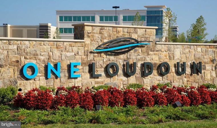 One Loudoun - 20622 DUXBURY TER, ASHBURN