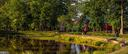 Walking Trails - 20622 DUXBURY TER, ASHBURN