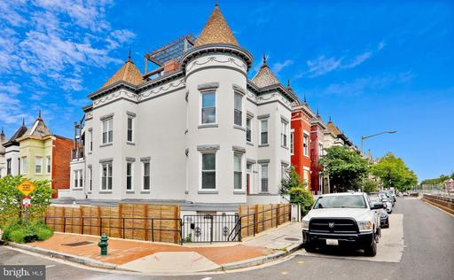 1824 NORTH CAPITOL NW #1