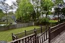 - 316 E GORDON ST, STERLING