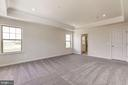 - 3520 TIMBER GREEN DR, FREDERICK