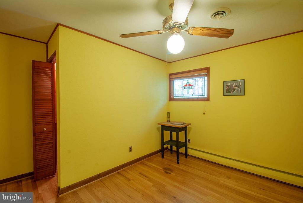 Bedroom #3 - 449 POPLAR LN, ANNAPOLIS