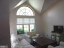 Living Room - 1127 SHORT ST, ANNAPOLIS