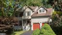 Say YES to a New Addresss - 10406 FARMVIEW CT, NEW MARKET