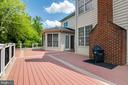 - 20120 BLACK DIAMOND PL, ASHBURN