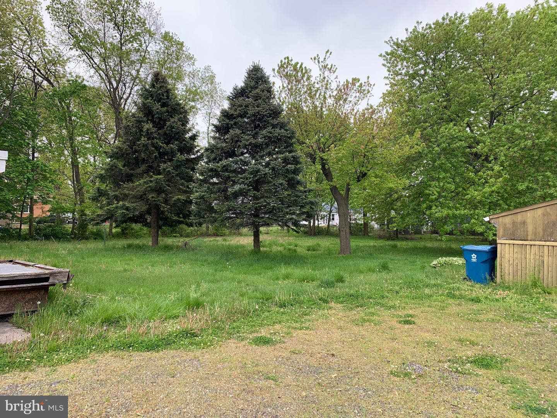 Additional photo for property listing at  Bensalem, Pennsylvanie 19020 États-Unis