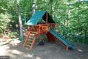 Community Tree-Shaded Playground Fun for All Ages - 1693 ALICE CT, ANNAPOLIS