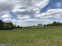 Across the hay fields to the manor - 2921 DUCKER DR, LOCUST GROVE