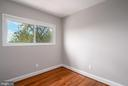 - 1348 W ST NE, WASHINGTON