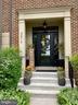 Make This Your Home! - 22912 BOLLINGER TER, BRAMBLETON