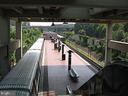 Springfield Metro/subway station - 6510 WESTMORE CT, SPRINGFIELD