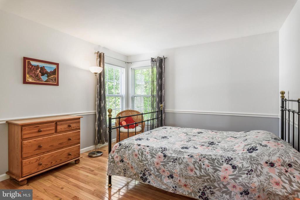 bedroom 2 - 20436 RIVER BANK ST, STERLING