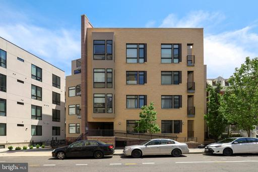 3035 15TH ST NW #101
