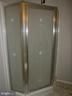 Full Bath in basement - 12062 ETTA PL, BRISTOW